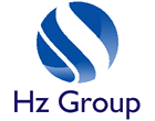 HZ Group AS